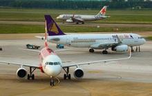 Thủ tướng yêu cầu thực hiện nghiêm chỉ đạo mở lại chuyến bay