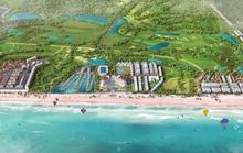 Bất động sản ven biển và sự dịch chuyển của làn sóng đầu tư