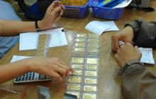 Giá vàng hôm nay 17-10: Bị bán tháo, giá vàng khó tăng mạnh?