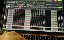 Dự báo chứng khoán tuần tới: VN-Index tích lũy chờ vượt 1.400 điểm