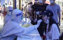 Trung Quốc lo bị đa dịch bệnh mai phục