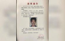 Vụ án kỳ lạ tại Trung Quốc: Kẻ giết người được… cảm thông