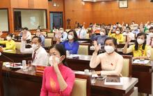Vừa thống nhất đầu tư cao tốc TP HCM- Mộc Bài trong giai đoạn 2021-2025