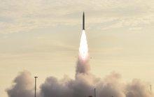 Nhà Trắng úp mở khi Trung Quốc phóng tên lửa siêu thanh hạt nhân