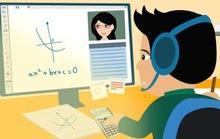 Bảo đảm an toàn cho học sinh học trực tuyến