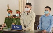 Tử hình 2 người đàn ông chở 200 kg ma túy xuống TP HCM tiêu thụ