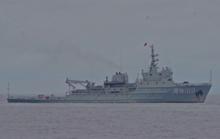 Philippines làm căng với Trung Quốc, quan chức Mỹ lên tiếng cứng rắn