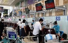 Thủ tướng: Nghiên cứu đề nghị của chuyên gia kinh tế về giá sàn vé máy bay