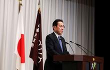 Ưu tiên của tân Thủ tướng Nhật Kishida Fumio