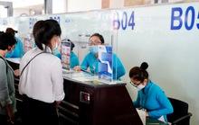 Phó Thủ tướng yêu cầu xem xét, xử lý phản ánh về giá sàn vé máy bay