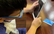 Đồng ý gói tín dụng hỗ trợ học sinh mua máy tính, thiết bị học trực tuyến