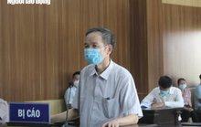 Mạo danh hạ uy tín cấp trên, Cựu Phó Chủ tịch HĐND thị xã Nghi Sơn lãnh án