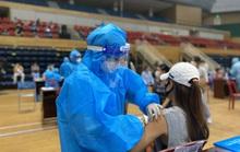 Đà Nẵng tổ chức tiêm vắc-xin Vero Cell cho 100.000 người