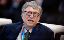Thay đổi sốc của bảng xếp hạng người giàu nhất Mỹ