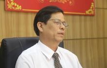 Chủ tịch UBND tỉnh Khánh Hòa nói gì về việc xử lý sai phạm ở các dự án?