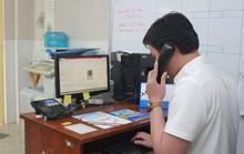 4-ON: Quy trình tuyển dụng lao động xuất khẩu mới