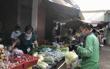 TP HCM vẫn còn 200 chợ truyền thống đang đóng cửa