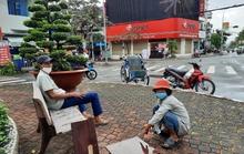 Đồng Nai: Ngày đầu bình thường mới ở TP Biên Hòa