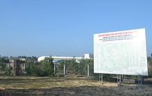 Quảng Nam thu hồi đại dự án khu nghỉ dưỡng An Thịnh 4.300 tỉ đồng