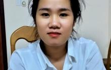 Bắt khẩn cấp hot girl mua ma túy từ Nha Trang về Lâm Đồng tiêu thụ