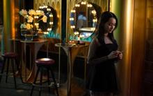 """""""Thiên thần hộ mệnh"""" của Victor Vũ tung trailer ly kỳ"""