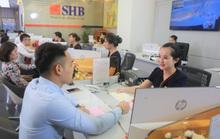 Thanh toán dịch vụ Công Quốc gia online nhanh chóng, thuận tiện, miễn phí qua SHB