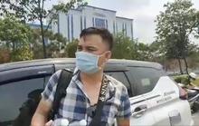 Thực hư thông tin Đội CSGT Rạch Chiếc không xử phạt YouTuber chuyên giám sát CSGT