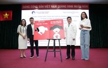 Con Bò Cười ký kết hợp tác 3 năm cùng Operation Smile
