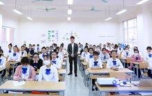 Gia hạn thời gian tiếp nhận thực tập kỹ thuật tại Nhật Bản