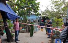 Công an TP HCM thông tin bước đầu vụ cháy nổ trong hẻm, 3 người tử vong