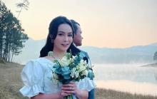 Lộ diện chồng sắp cưới hơn 12 tuổi của Mỹ Ngọc Bolero