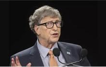 Tỉ phú Bill Gates phá vỡ im lặng về lý do mua đất kỷ lục
