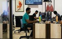 Hàng triệu người trẻ Ấn Độ đổ xô chơi chứng khoán