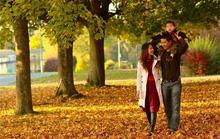 Chiêu xử lý chồng ngoại tình khôn khéo đến bất ngờ