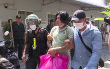 CLIP: Hành trình triệt phá băng nhóm tội phạm đặc biệt nghiêm trọng ở Tiền Giang