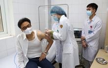 Thử nghiệm vắc-xin Covid-19 giai đoạn 2 do Việt Nam sản xuất