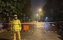Lịch trình đi lại từ Phú Quốc ra Hải Phòng của 2 trường hợp nghi mắc Covid-19