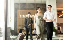 """Nhộn nhịp đón hè 2021, """"khẩu vị"""" của du khách Việt thay đổi như thế nào?"""