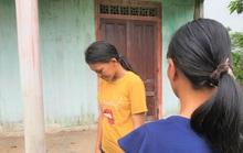 Quảng Bình: Điều tra vụ bé gái thiểu năng 15 tuổi tố bị người dượng hãm hiếp suốt 3 năm