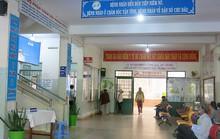 Cảnh sát môi trường Bình Định báo cáo gì về việc gần 400 người ngộ độc?