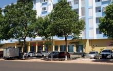 Nhiều cán bộ, công chức VP UBND tỉnh, Kiểm toán Nhà nước phải mua nhà ở xã hội