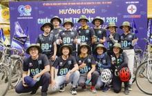 Saigontourist Group hưởng ứng Giờ Trái đất 2021