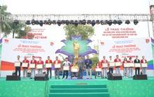 Herbalife Việt Nam vinh danh Vận động viên, Huấn luyện viên tiêu biểu 2020