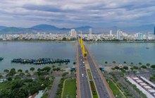 Thay áo cho TP Đà Nẵng (*): Tháo điểm nghẽn để kinh tế bứt phá