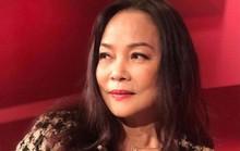 Ca sĩ Hồng Hạnh tưởng nhớ nhạc sĩ Trịnh Công Sơn