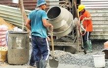 Hệ lụy từ tai nạn lao động