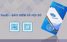 Cách đăng ký giao dịch điện tử với cơ quan BHXH