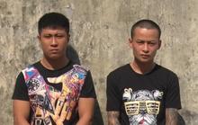 CLIP: Tóm 2 đối tượng hoạt động tín dụng đen ở Phú Quốc