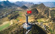 Khám phá tinh hoa cực Bắc - sắc màu Hà Giang với giá chỉ 4,99 triệu đồng