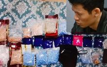 Bệnh nhân mua bán ma túy, rủ gái dịch vụ bay lắc trong Bệnh viện Tâm thần Trung ương I